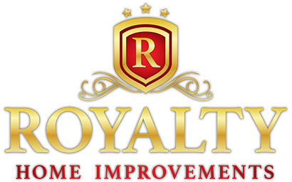 Royalty Home Improvements